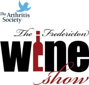 Fredericton Wine Show